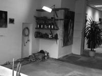 studio Casper Verborg