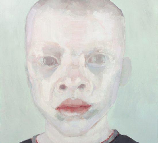 Casper Verborg   untitled (1301268)