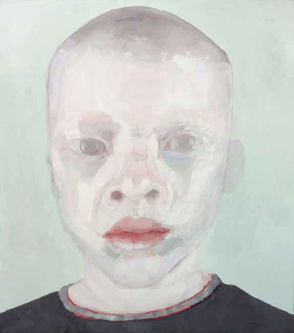 Casper Verborg | untitled (1301268)