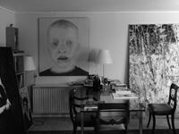 Casper Verborg | untitled (13012068) op avontuur